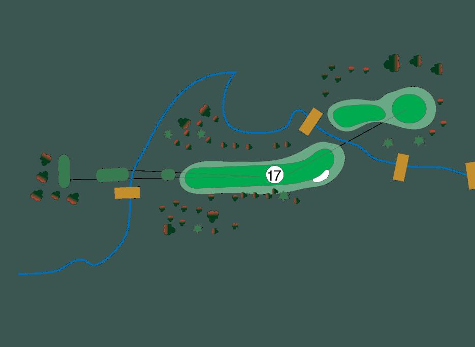 Long Island Golf Memberships