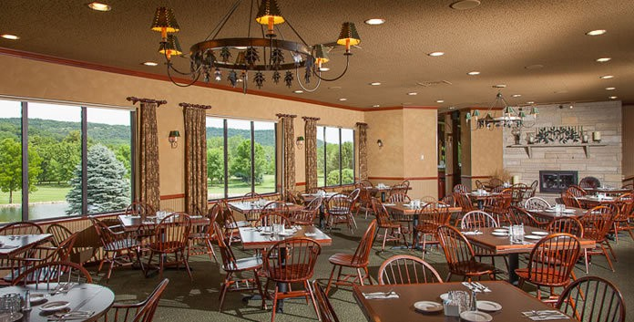 Winona MN Restaurants, Restaurants in Winona Minnesota